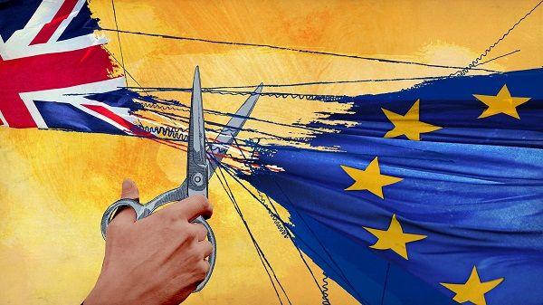 European Headquarters Brexit