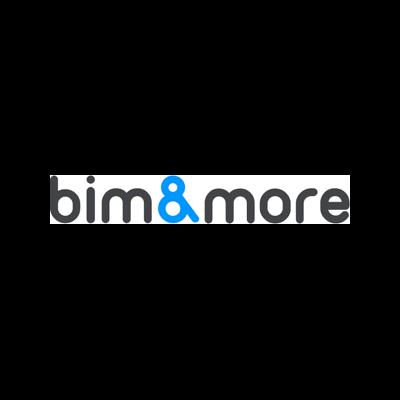 Bim-and-more