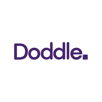 Doddle