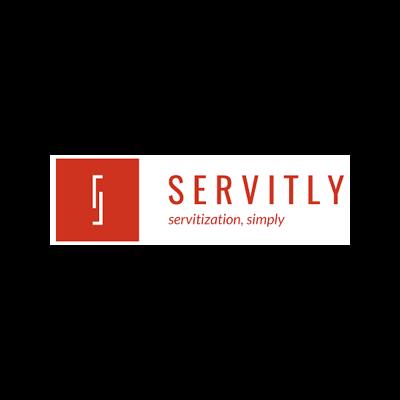 Servitly