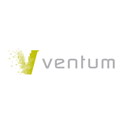 Ventum