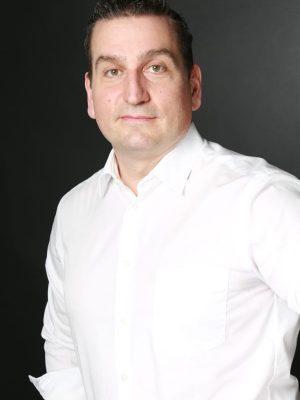 Bizxpand Martin Weiss